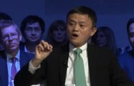 An Insight, An Idea with Jack Ma