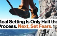 Consider Risky Moves by 'Fear-Setti'