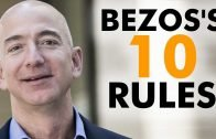 10 Reasons for Amazon success