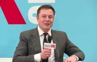 Elon Musk on Entrepreneurship and Innovation,
