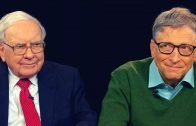 How Billionaires Think – Warren Buffet and Bill Gates