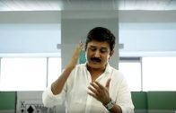 Beat Stress & change your life – Ramesh Aravind
