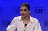 How Deepika Padukone fought against Depression?