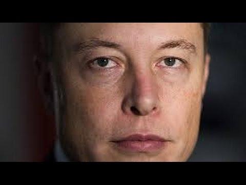 """""""If you need inspiring words, you should not do it."""" – Elon Musk"""