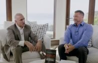 Ed Mylett and Tim Grover: Becoming Relentless