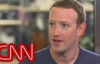 "Mark Zuckerberg says ""Sorry"""