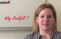 Rankfull – Whats it like to work where?
