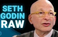 Seth Godin's Most Inspiring Speech on Fulfillment!
