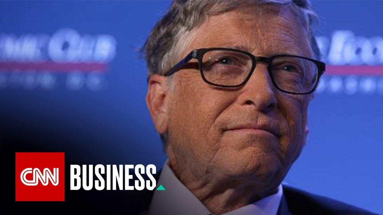 Top 10 Entrepreneurs talk you should listen this month