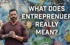 Starting a Business? Watch This First…