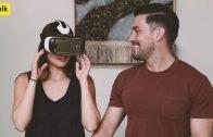 Meet Your Baby in VR