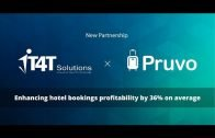 Pruvo – Partnership update